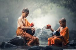 children_buddhist_monks-wallpaper-1680x1050